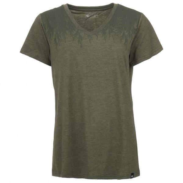 tentree - Women's Fern - T-shirt
