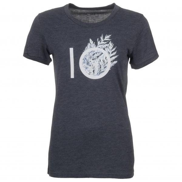 tentree - Women's Fern Ten - T-shirt