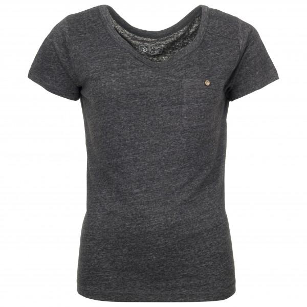 tentree - Women's Fractus - T-shirt