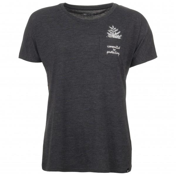 tentree - Women's Sapling - T-shirt