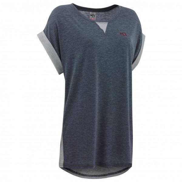 Kari Traa - Women's Julie Tee - Sport shirt
