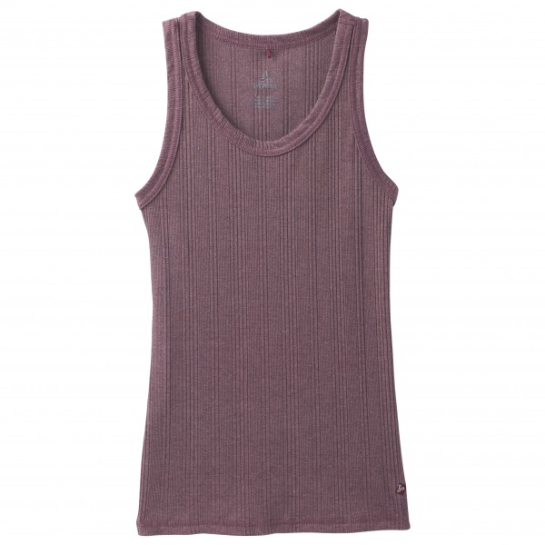 Prana - Women's Purest Tank - Tank top