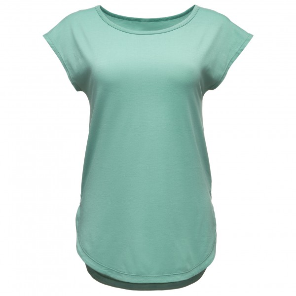 Black Diamond - Women's Stem Tee - T-Shirt