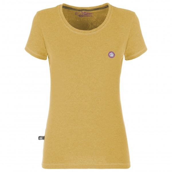 E9 - Women's Harl - T-skjorte