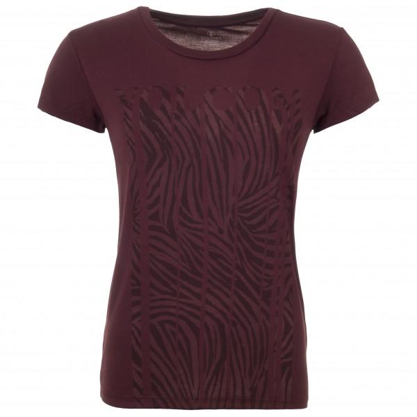 Volcom - Women's Easy Babe Rad 2 Tee Poly - T-shirt