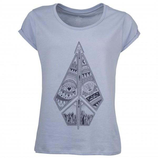 Volcom - Women's Radical Daze Tee - T-paidat