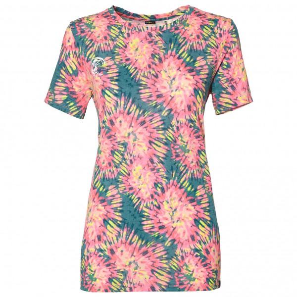 O'Neill - Women's Re-Issue T-Shirt - T-paidat