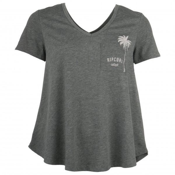 Rip Curl - Women's First Light Pocket Tee - T-Shirt