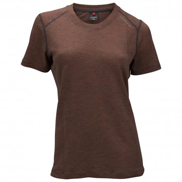 Ulvang - Women's Merino Light Tee - T-shirt