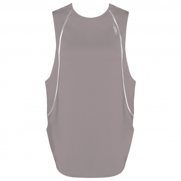 triaction by Triumph - Womens Dynamic Lite RTW Muscular Tank - Löpartröja