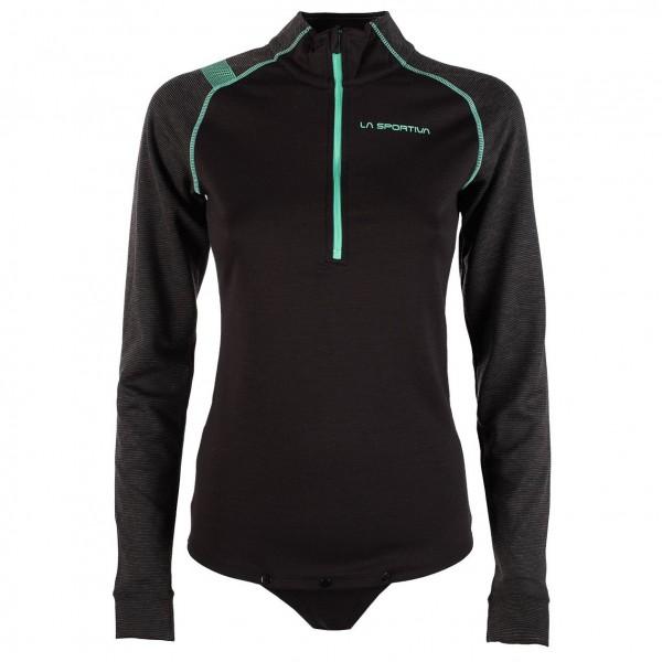 La Sportiva - Women's Air Bodysuit - Funktionsshirt