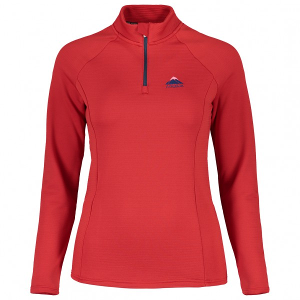 Maloja - Women's NouvaM. - Sport-T-shirt
