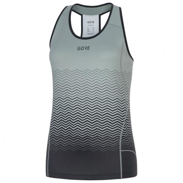 GORE Wear - Women's R3 Sleeveless Shirt - Camiseta funcional