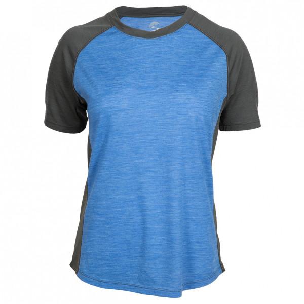 Showers Pass - Women's Apex Merino Tech T-Shirt - Funksjonsshirt