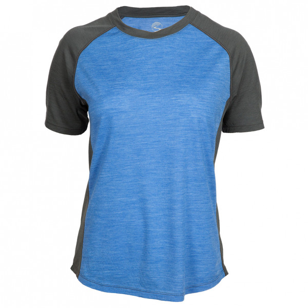 Showers Pass - Women's Apex Merino Tech T-Shirt - Funktionsshirt