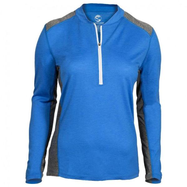 showers-pass-womens-ridgeline-half-zip-l-s-shirt-sport-t-shirt.jpg