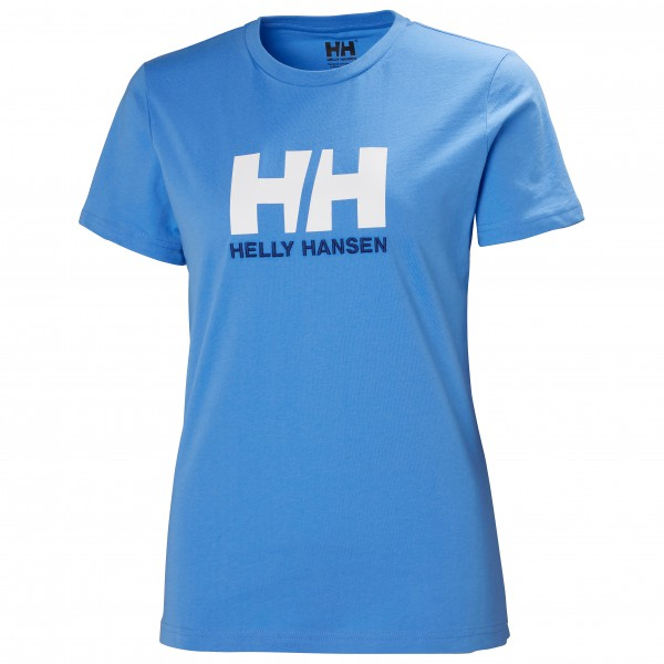 Helly Hansen - Women's Logo T-Shirt