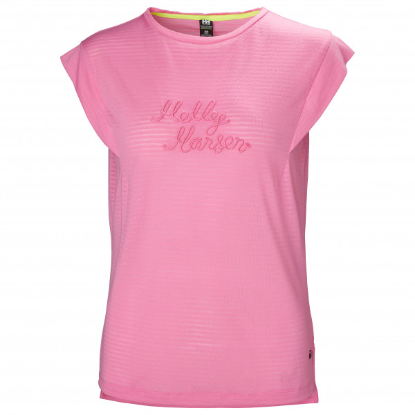 Helly Hansen - Women's Siren Spring T-Shirt - T-shirt