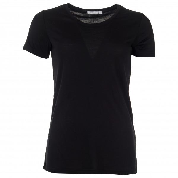 We Norwegians - Women's Foss Long Tee - T-shirt