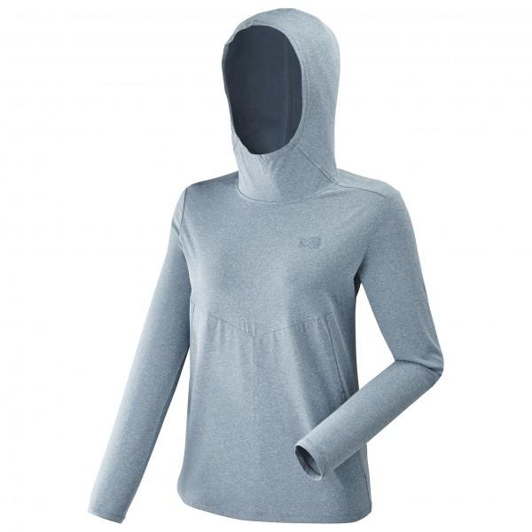 Millet - Women's Chapala Sweat - Funksjonsshirt