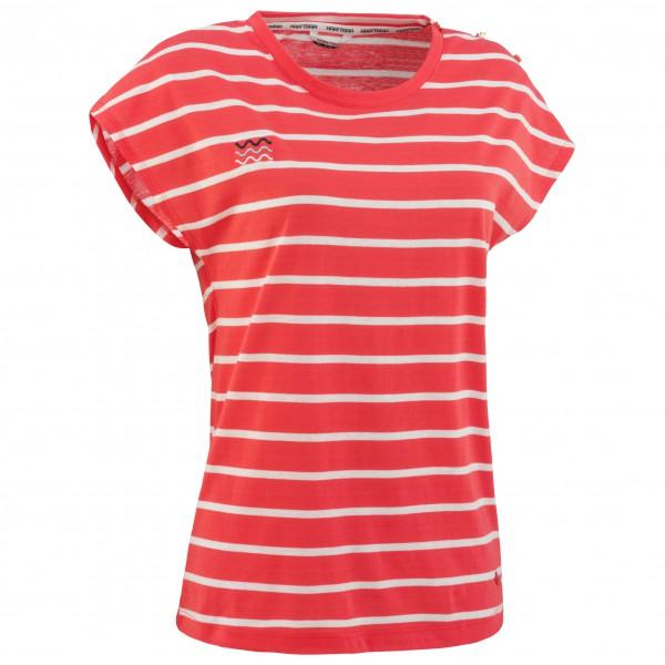 Kari Traa - Women's Sundve Tee - T-skjorte