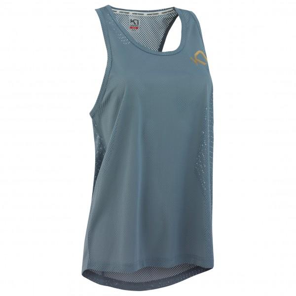 Kari Traa - Women's Vilde Top - Camiseta funcional