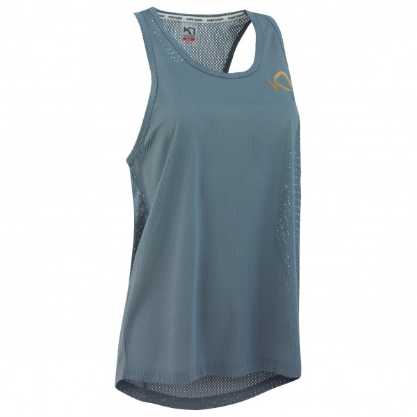 Kari Traa - Women's Vilde Top - Tekninen paita