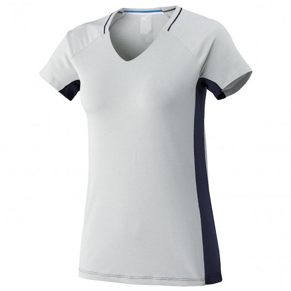 Millet - Women's Trilogy Delta TS S/S - Sport-T-shirt