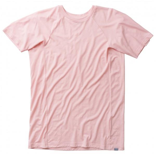 Houdini - Women's Free Tee - Camiseta de manga corta