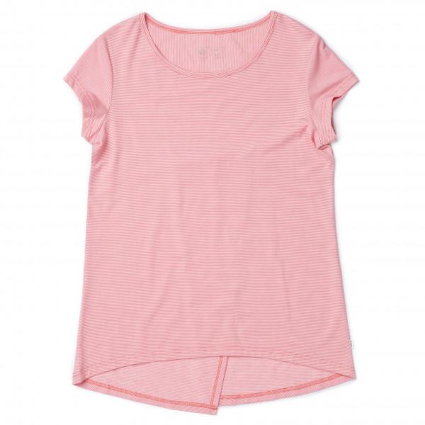 tentree - Women's Goji - T-shirt