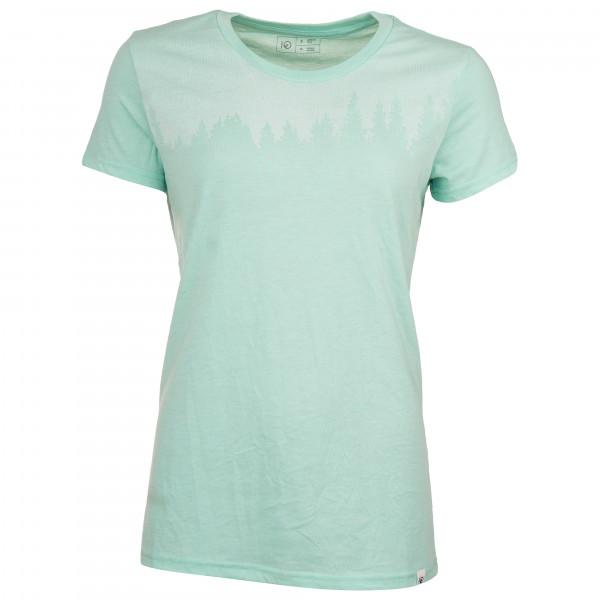 tentree - Women's Juniper - T-shirt