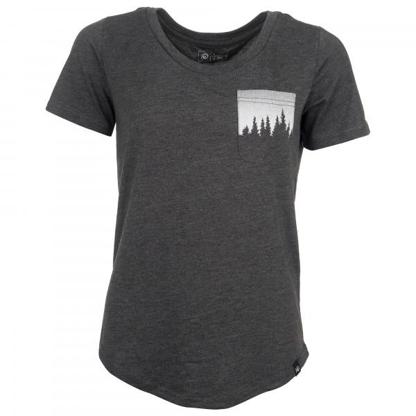 tentree - Women's Juniper Pocket - T-shirt