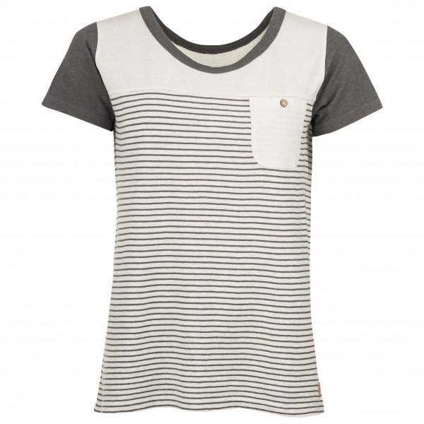 tentree - Women's Piney - T-shirt