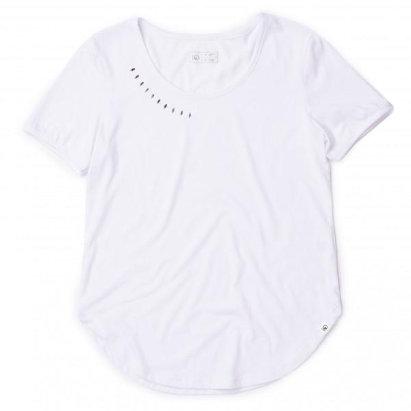tentree - Women's Sapin - T-skjorte