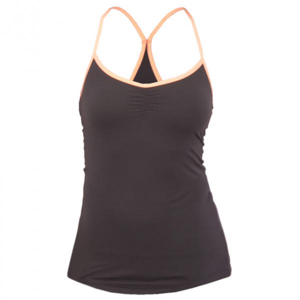 3RD Rock - Women's Celeste Vest - Topp