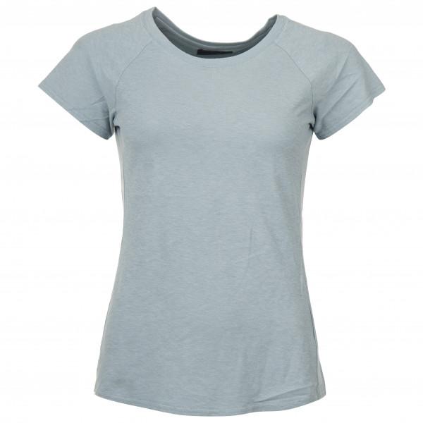 Alchemy Equipment - Women's Organic Fitted Tee - T-shirt