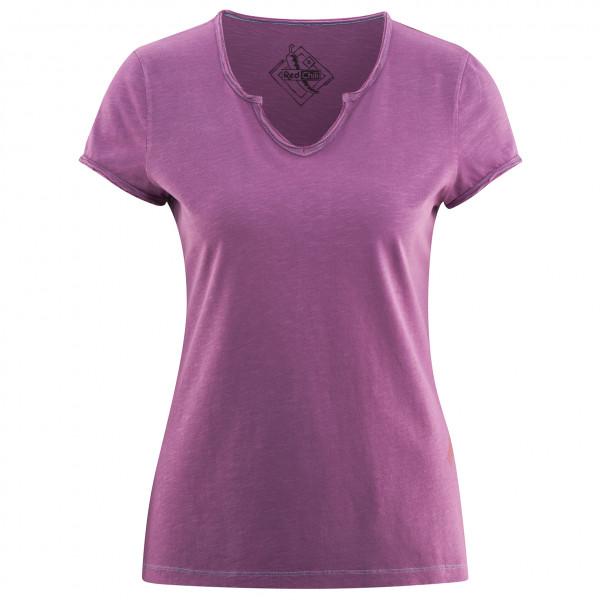 Red Chili - Pira Shirt - T-shirt