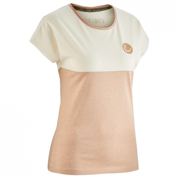 Edelrid - Women's Angama T - T-skjorte