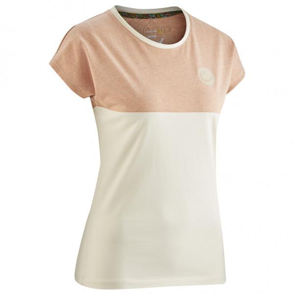Edelrid - Women's Angama T - T-Shirt