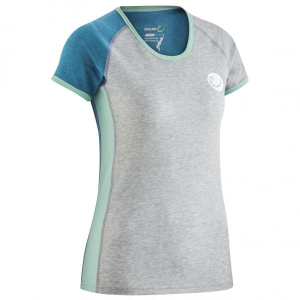 Edelrid - Women's Ascender T - Sport shirt