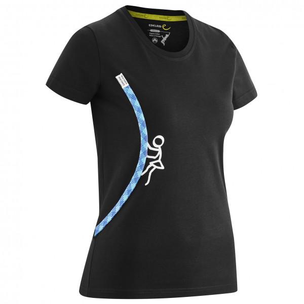 Edelrid - Women's Rope T - T-skjorte