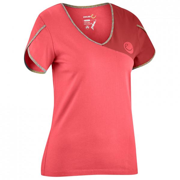 Edelrid - Women's Tulip T - T-shirt
