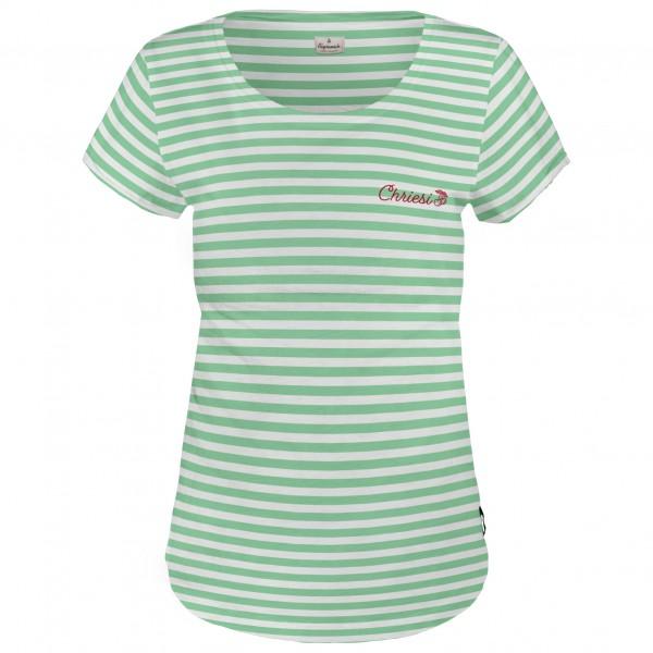 Alprausch - Women's Sabinli T-Shirt - T-paidat