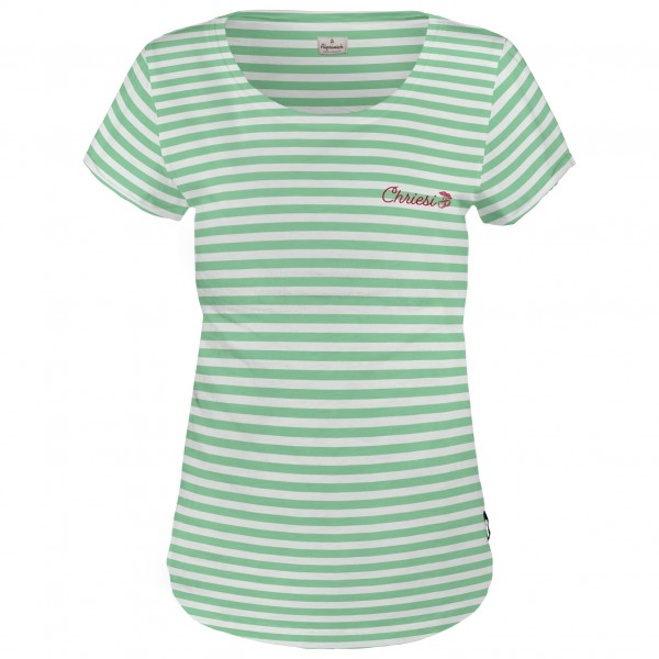 Alprausch - Women's Sabinli T-Shirt - T-skjorte