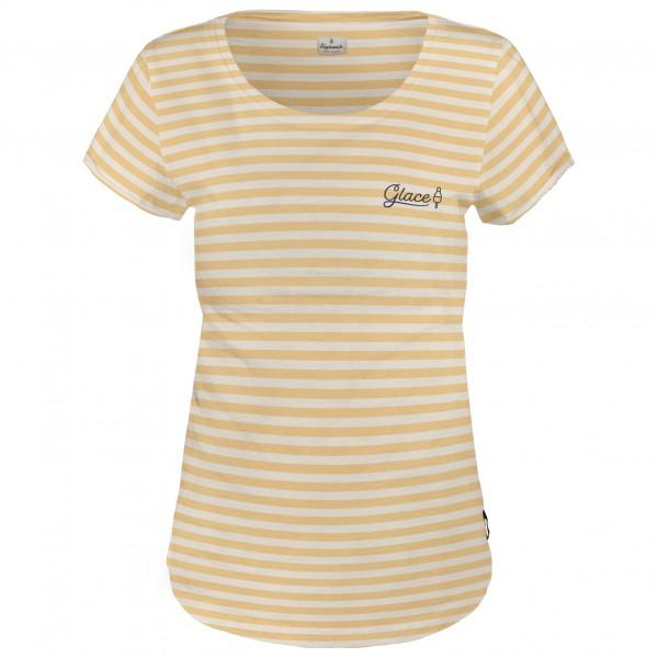 Alprausch - Women's Sabinli T-Shirt - T-shirt
