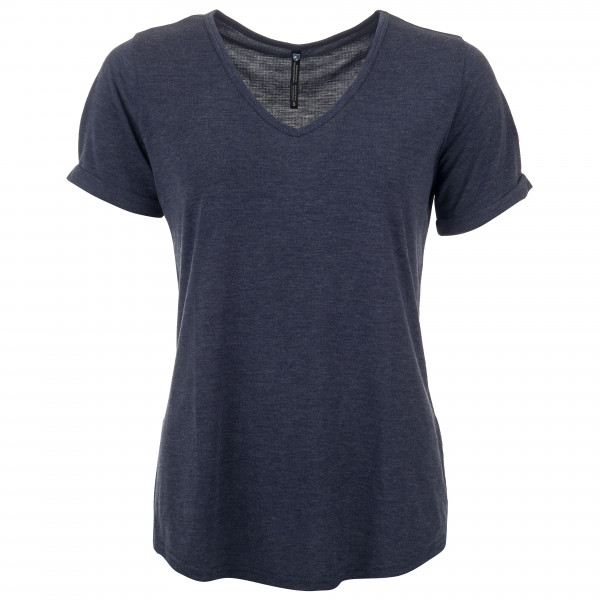 Kühl - Women's Inara S/S - T-Shirt