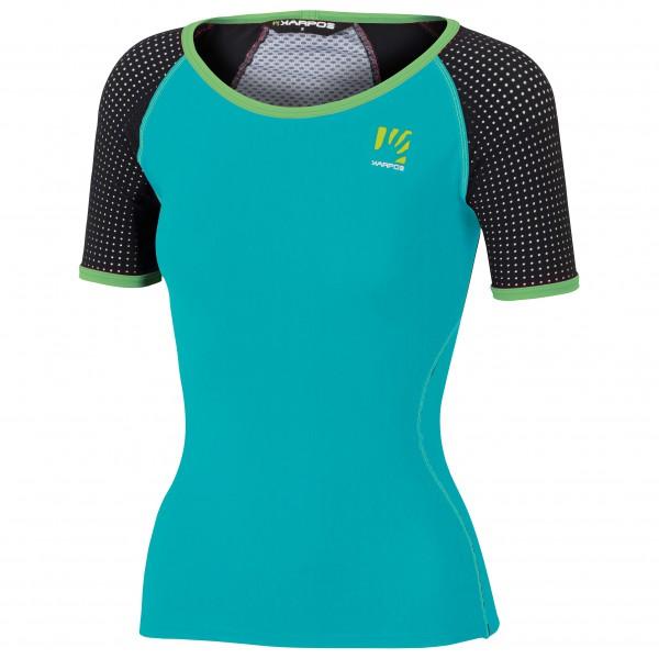 Karpos - Women's Lavaredo Jersey - Running shirt