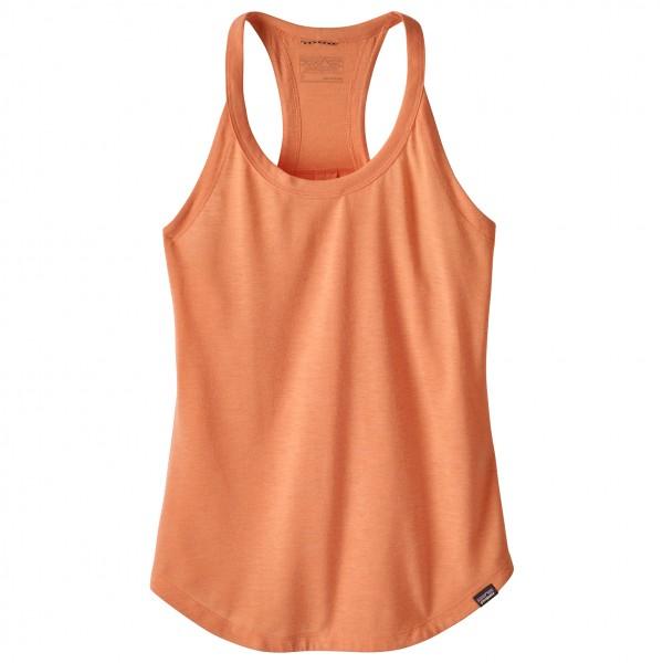 Patagonia - Women's Cap Cool Trail Tank - Sport shirt