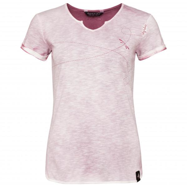 Chillaz - Women's Tao Swirl - T-shirt