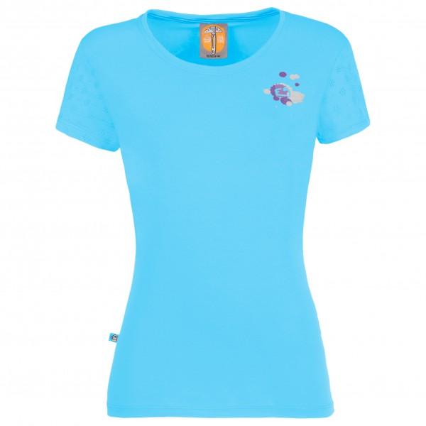 E9 - Women's Drops - T-Shirt